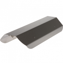AXIS Weathershield Excam XF