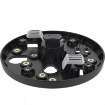 AXIS T91A33 light track mount