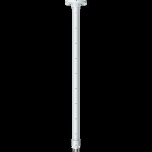 AXIS T91B53 Telescopic Ceil Mount 2P