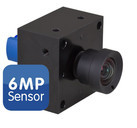 Mobotix MX-BFM-MX-D135-6MP-f1.8