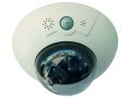 Mobotix MX-D12Di-Sec-Night-Nxx-Nxx