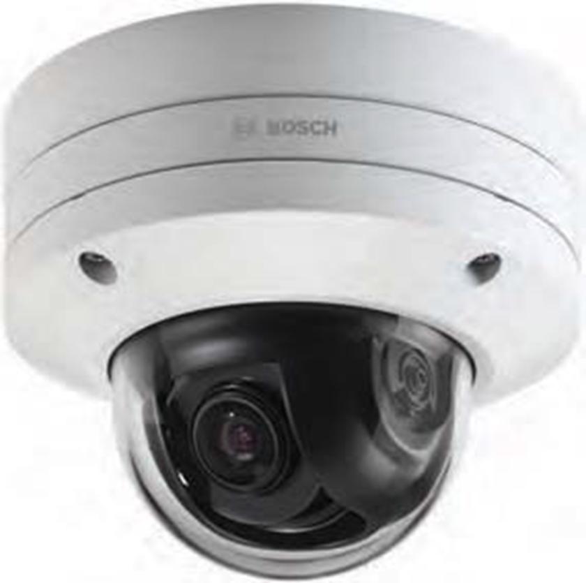 Bosch NDE-8502-RT
