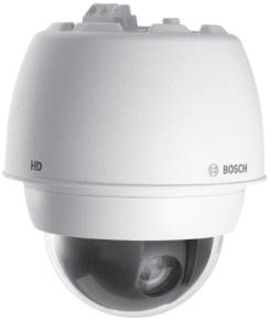 Bosch NDP-7512-Z30