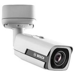 Bosch NTI-51022-A3S