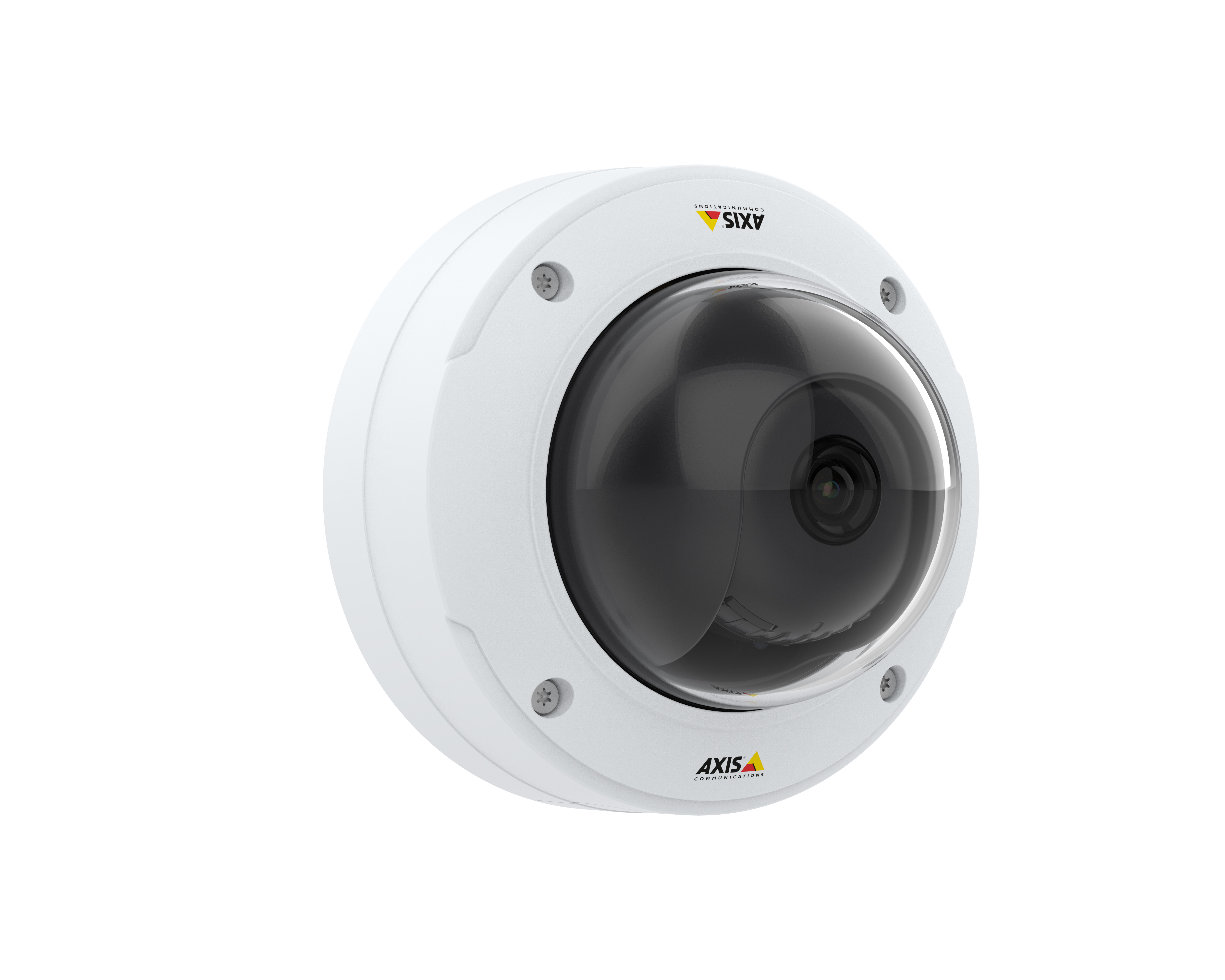 AXIS P3245-VE