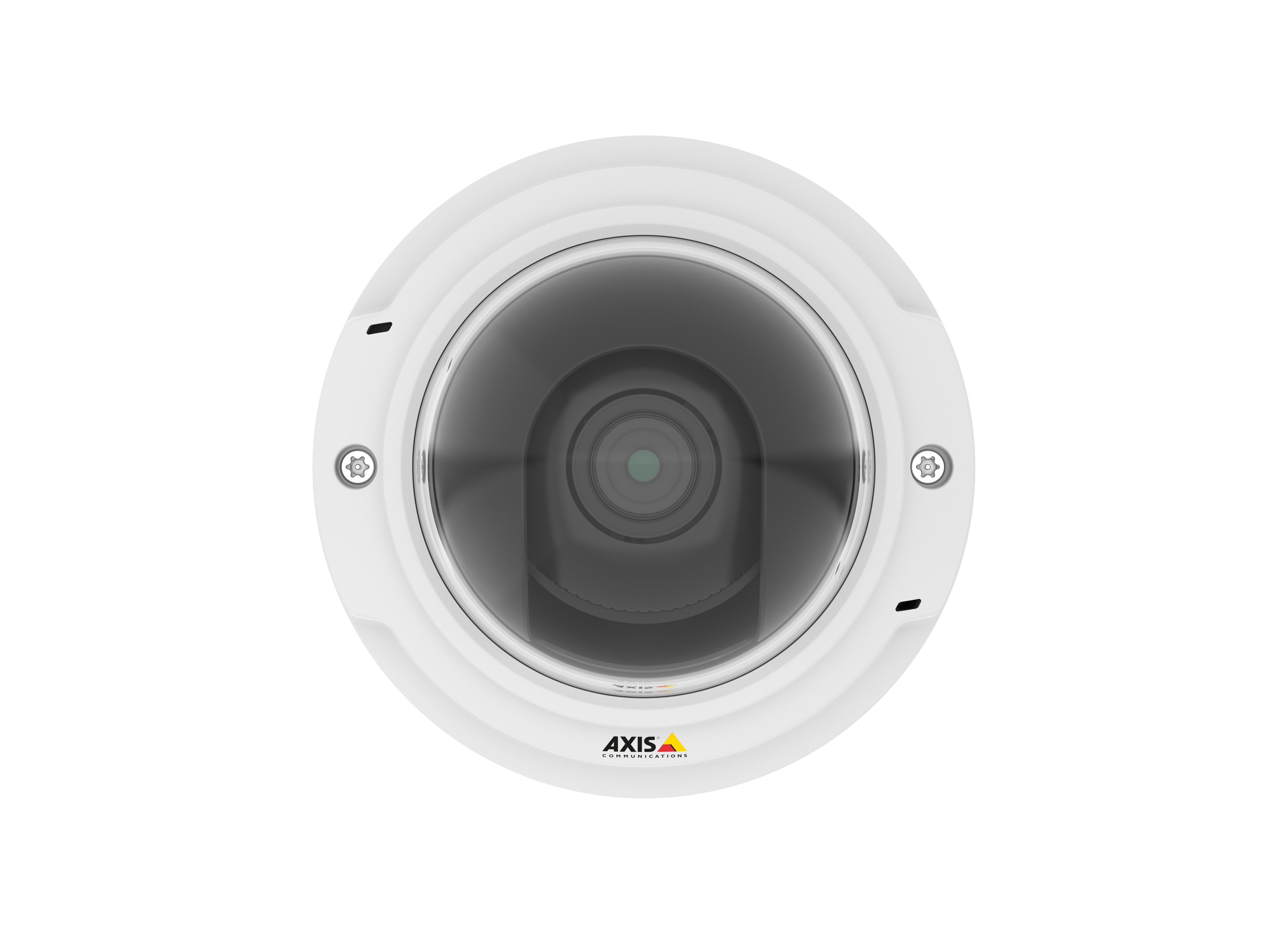 AXIS P3374-V