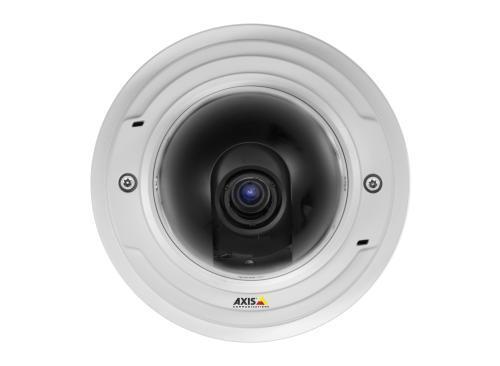 AXIS P3346-V