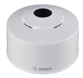 Bosch nda-8000-pipw