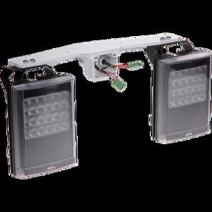 AXIS PT IR Illuminator Kit C