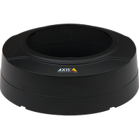 AXIS Skin Cover C, Black