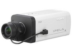 Sony SNC-CH220