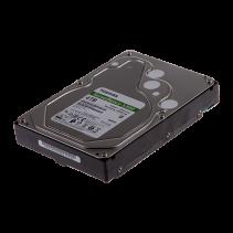 AXIS Surveillance Hard Drive 4TB
