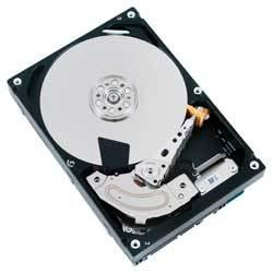 Bosch DIP-2302-HDD