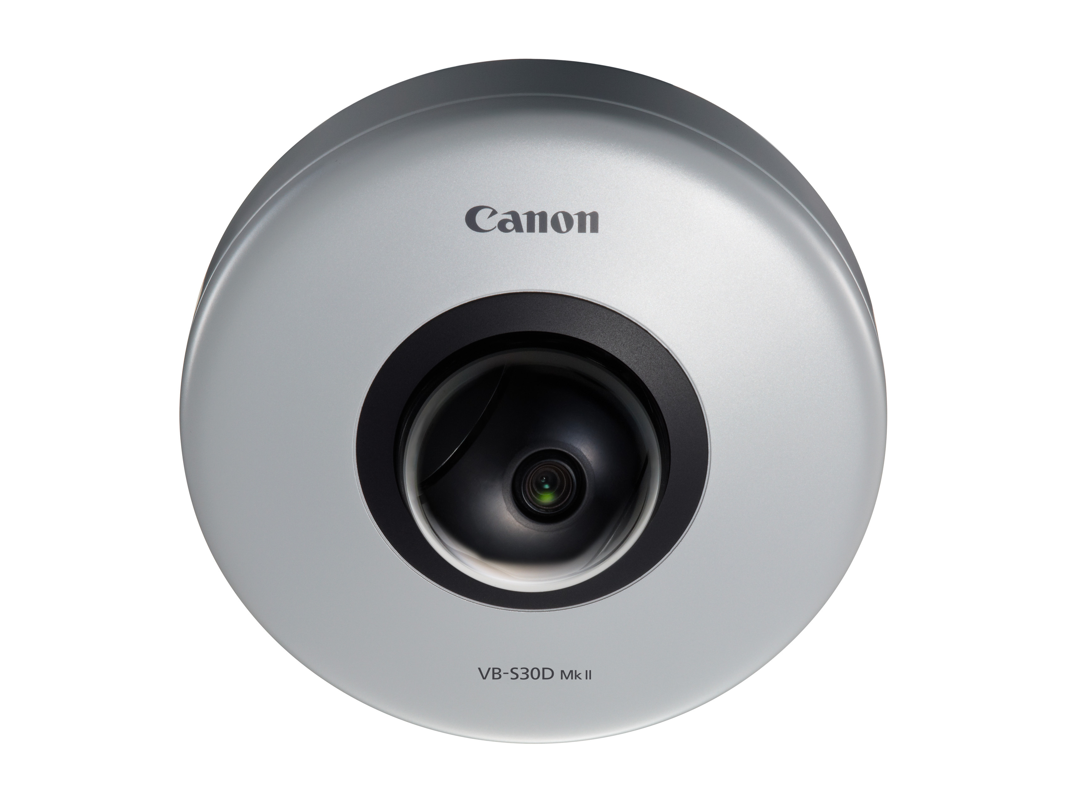 Canon VB-S30D MK II