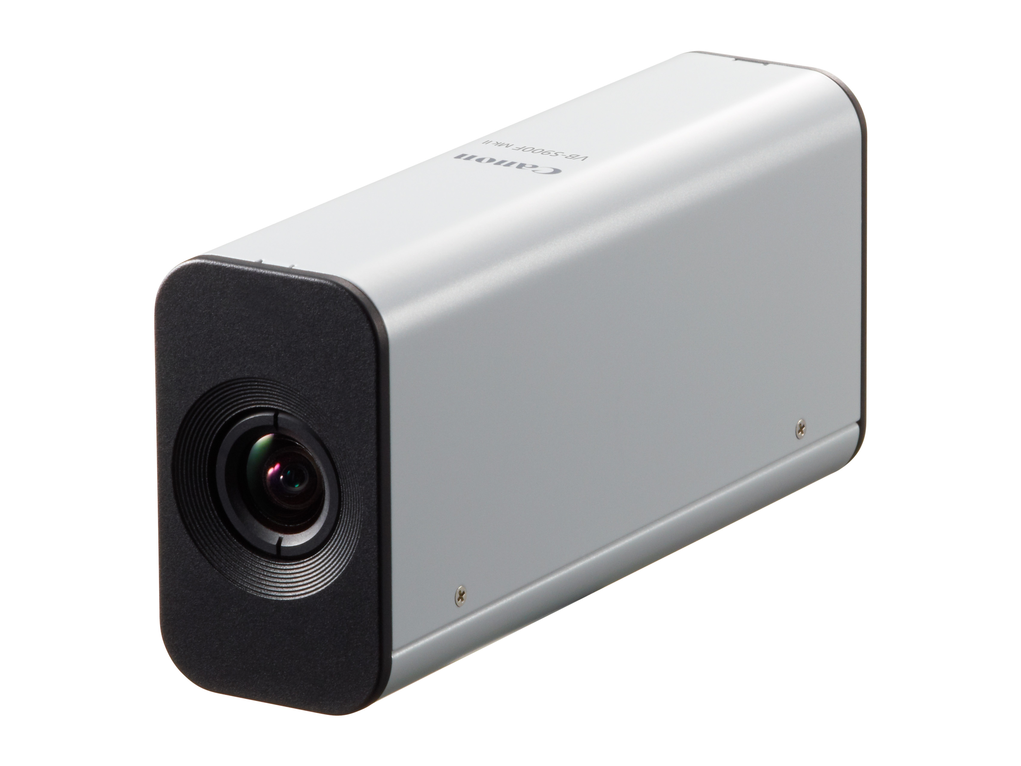 Canon VB-S905F MK II