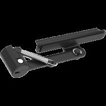 AXIS Wiper Kit B